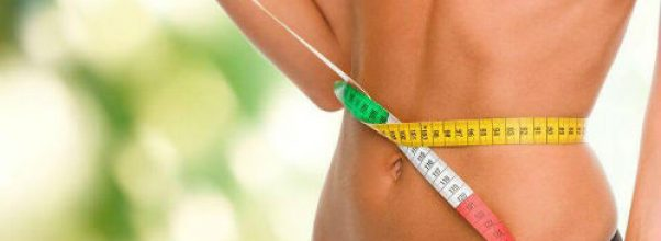 natural ways to lose 30 pounds fast without exercise