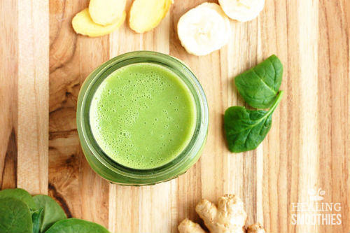 weight loss juice cleanse recipes