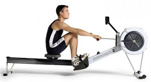 best fitness equipment to lose 30 pounds fast