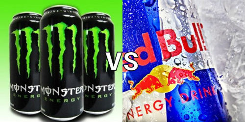 best energy drinks reviewed